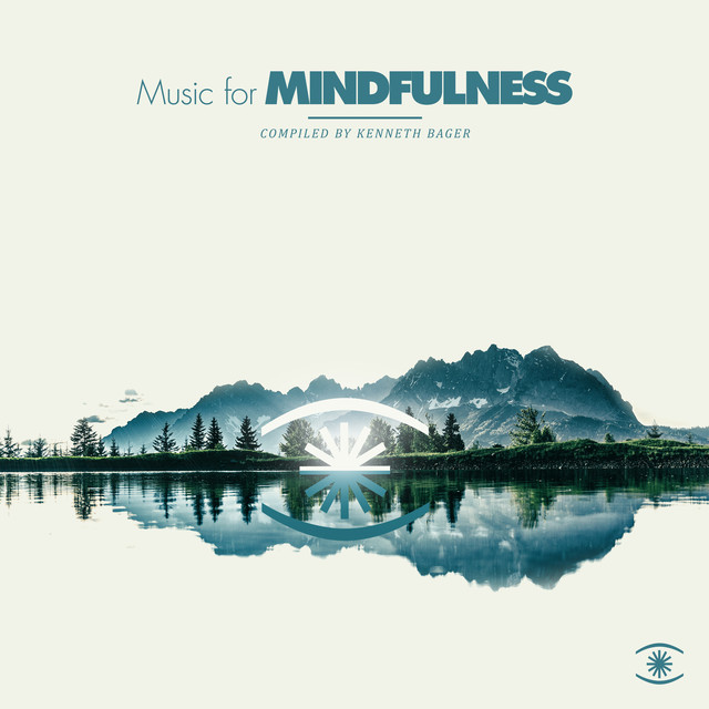 Music for Mindfulness Vol. 3