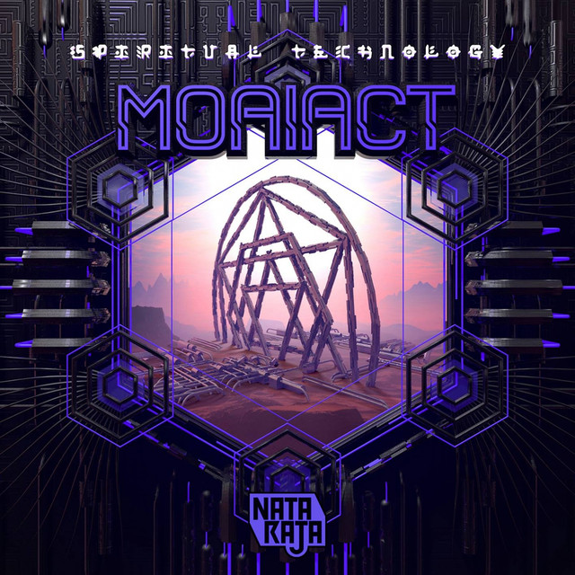 Moaiact