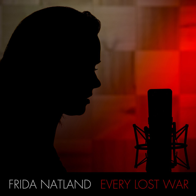 Frida Natland