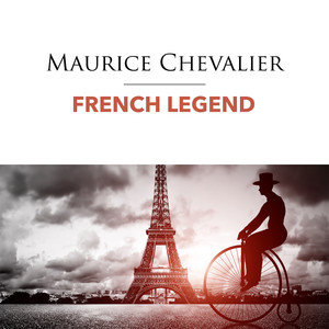French Legend album