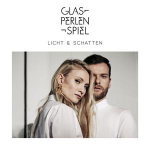 Licht & Schatten album
