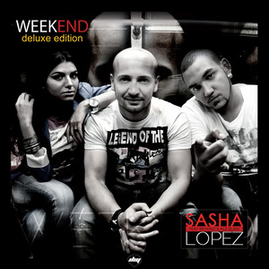 Week-End (Deluxe Edition) album