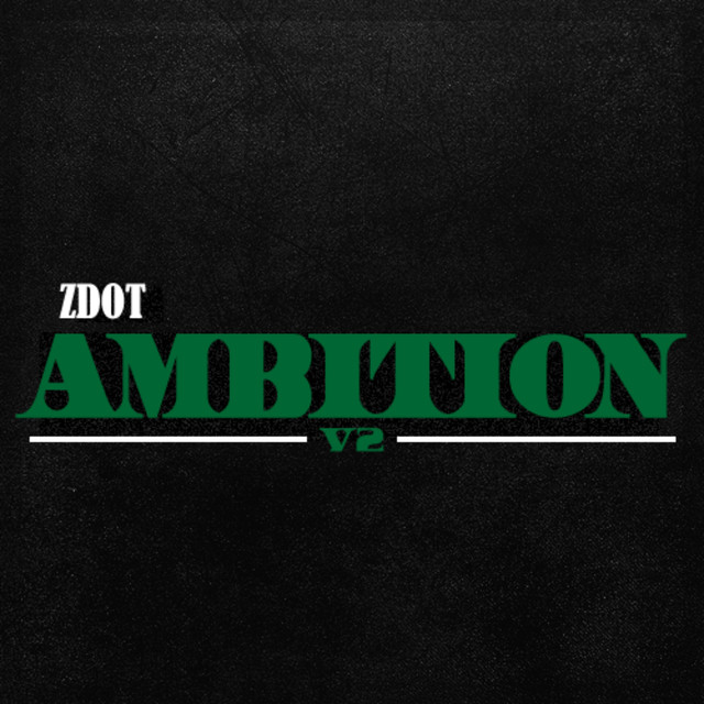 Ambition V2
