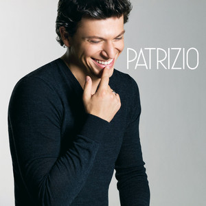 Patrizio (UK Version)