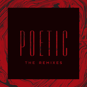 Poetic (The Remixes)
