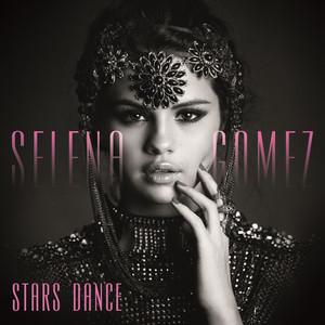 Stars Dance - Selena Gomez