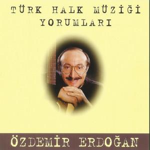 Türk Halk Müziği Yorumları Albümü