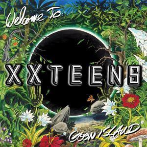 XX Teens