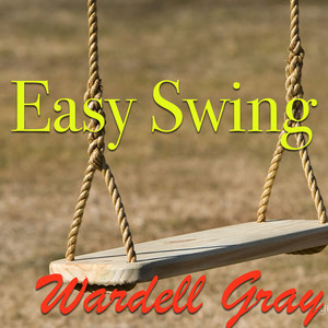 Easy Swing album