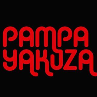 Foto de Pampa Yakuza