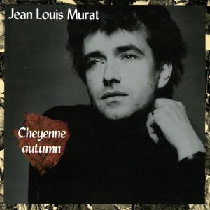 Cheyenne Autumn album