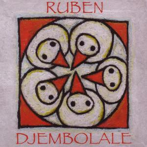 Ruben Van Rompaey