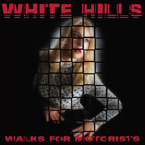 White Hills, No Will på Spotify