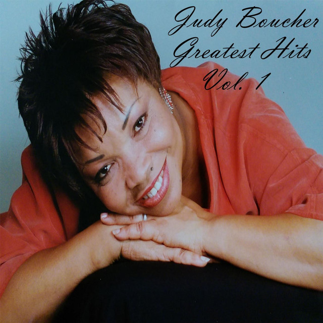 I'll Walk Away from Love, a song by Judy Boucher on Spotify