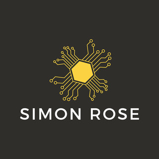Simon Rose