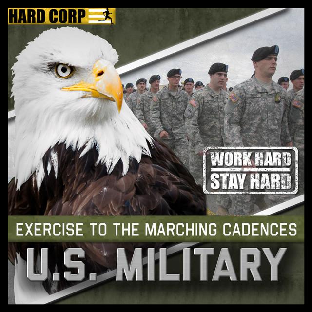 Marine Running Cadence Military Cadence