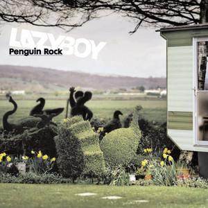 Penguin Rock album