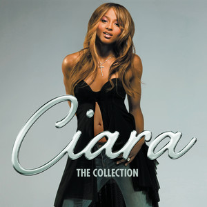The Collection Albumcover