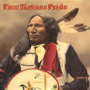 First Nations Pride Albümü