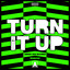Armin van Buuren - Turn It Up (Sound Rush Extended Remix)