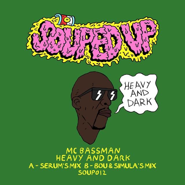 MC Bassman