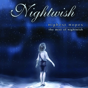 Nightwish, Over The Hills And Far Away på Spotify