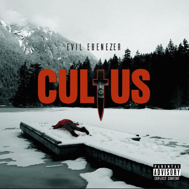 Cultus