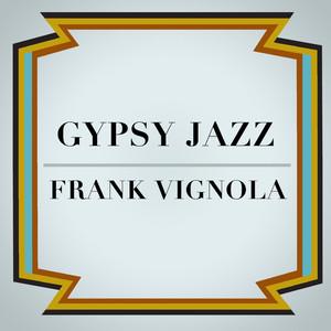 Gypsy Jazz Swing