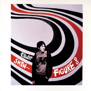 Figure 8 - Elliott Smith