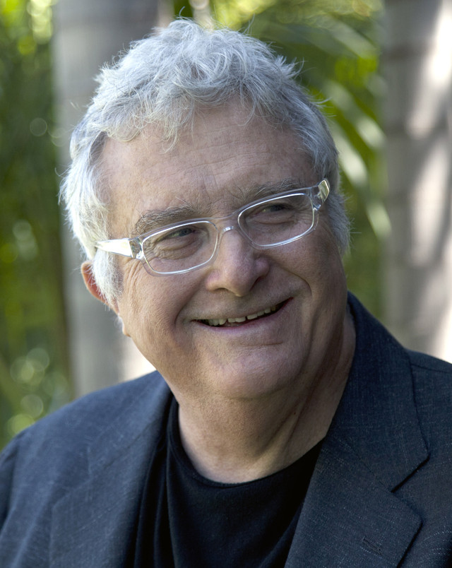 Randy Newman, The Louisiana Philharmonic Orchestra, New York Philharmonic Louisiana 1927 cover