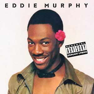 Eddie Murphy album