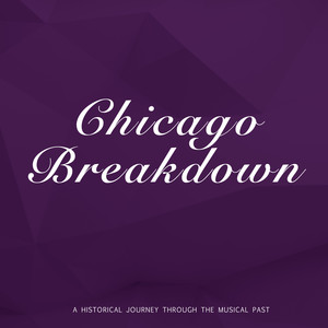 Chicago Breakdown album