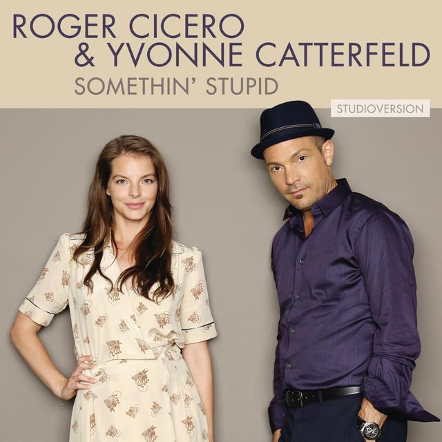Somethin' Stupid (Studio Version)