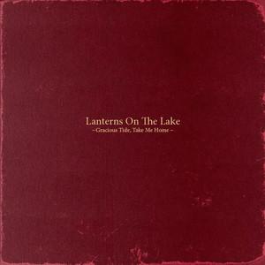 Gracious Tide, Take Me Home Albumcover