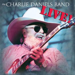 The Live Record album
