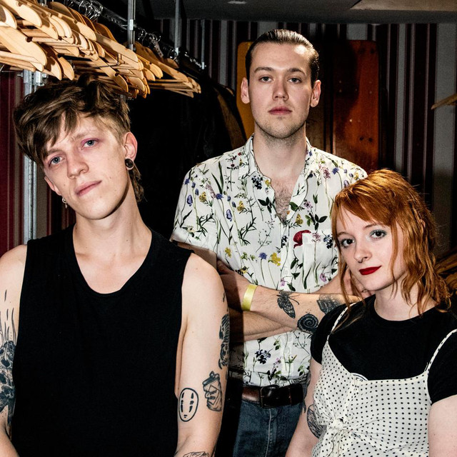 Gaffa Tape Sandy tickets and 2020  tour dates