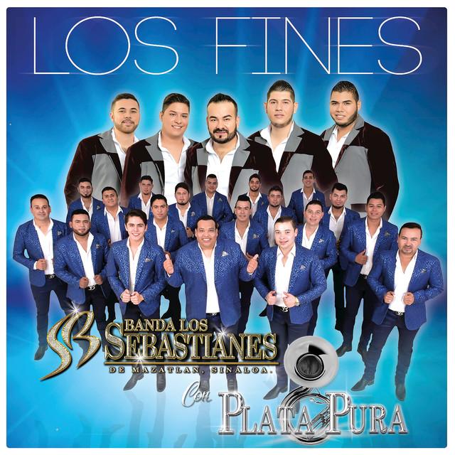 Los Fines