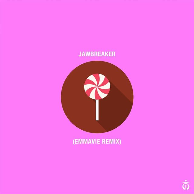 Jawbreaker (Emmavie Remix)