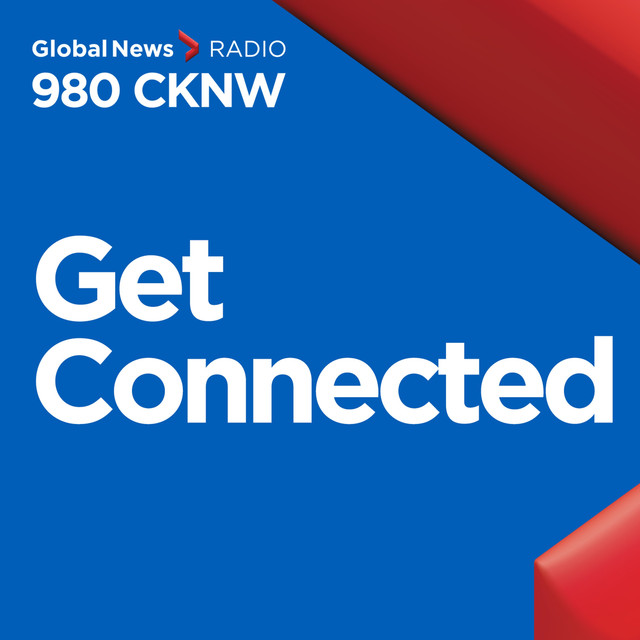 Get Connected: Alexa's Evil Laugh, Blackberry Taking Action