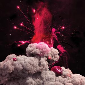 NCT #127 CHERRY BOMB – The 3rd Mini Album album