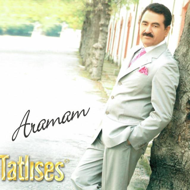 Aramam cover