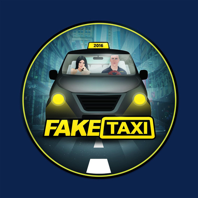 Fake Taxi 2016 (feat  Nedrumle), a song by Termy, Nedrumle