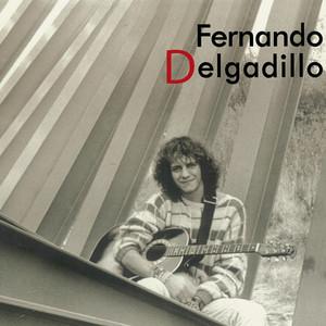 Variaciones De la Canción Informal - Fernando Delgadillo