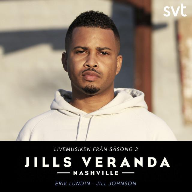 Jills Veranda (Livemusiken från Säsong 3)