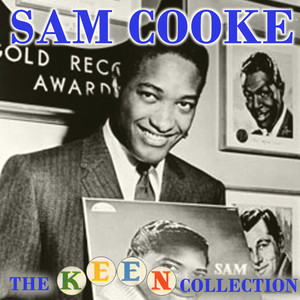 The Complete Remastered Keen Collection Albumcover