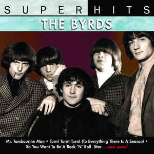 The Byrds Renaissance Fair cover