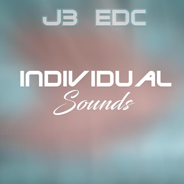 Individual Sounds