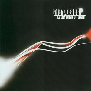 Every Kind of Light album