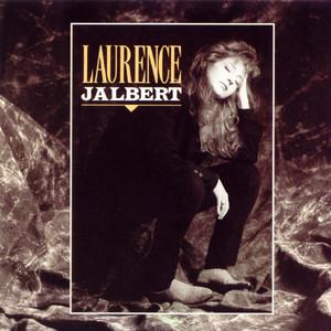 Laurence Jalbert album