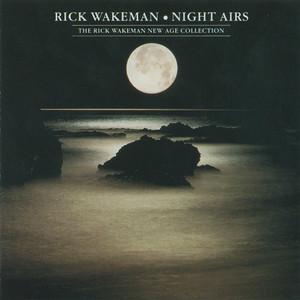Night Airs album